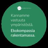 ecocompass2
