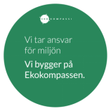 ecocompass3