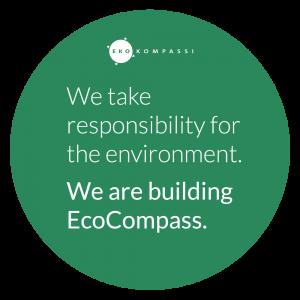 ecocompass1